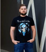 """Our Own"" Man T-shirt"